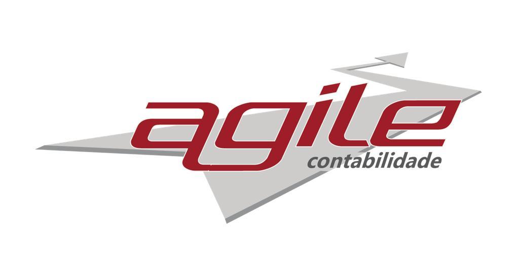 Agile Contabilidade